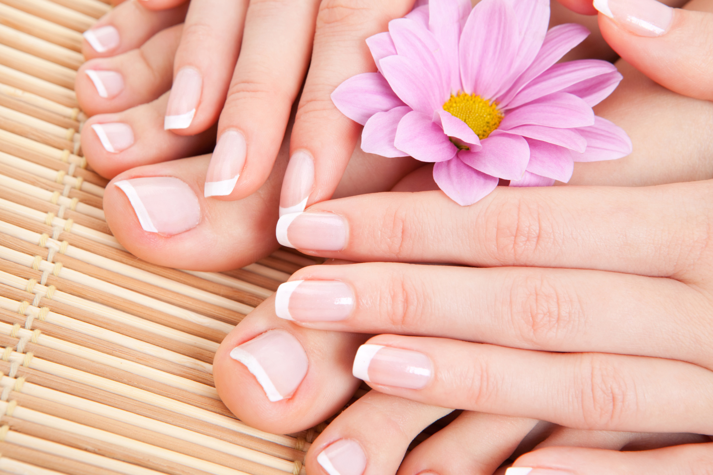 Nail Care – Appearance Day Spa in Poughkeepsie, New York – Offering ...