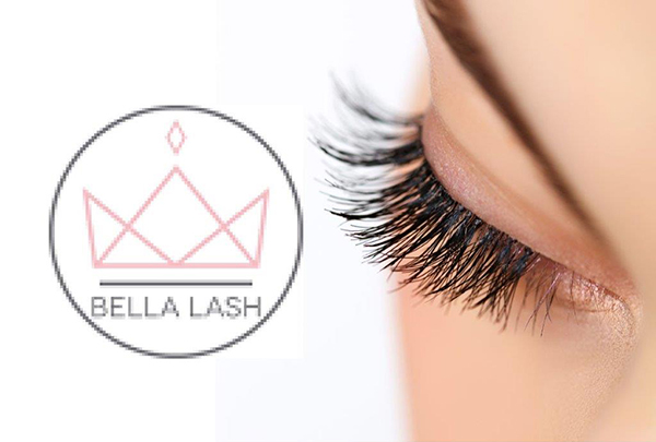 84408678526 Eyelash Extensions – Appearance Day Spa in Poughkeepsie, New York ...